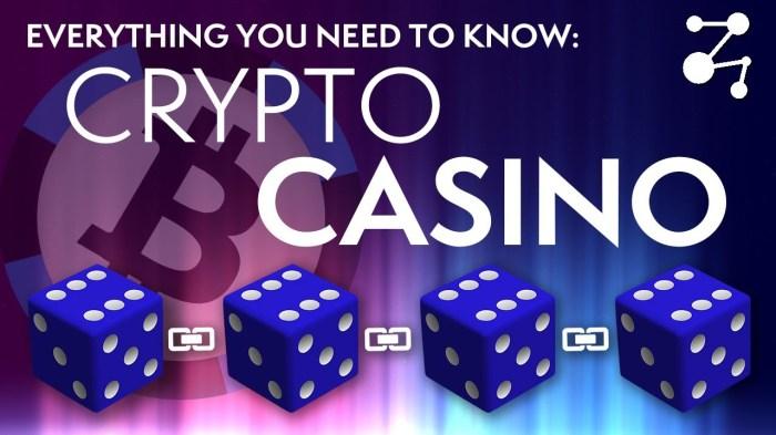 Casino 999 live
