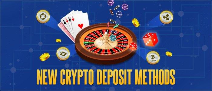 Top bearing bitcoin slot cutter