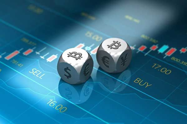 Play bitcoin slots online for real money no deposit