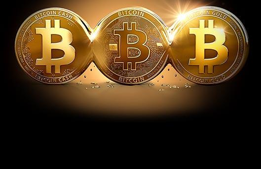 Mejores juegos de bitcoin casino android