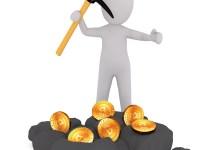 Bitcoin, Mining Website Lijst