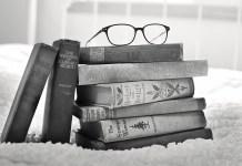 Referenties en meer te lezen
