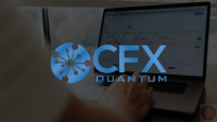CFX - A Project for Crypto Enthusiasts