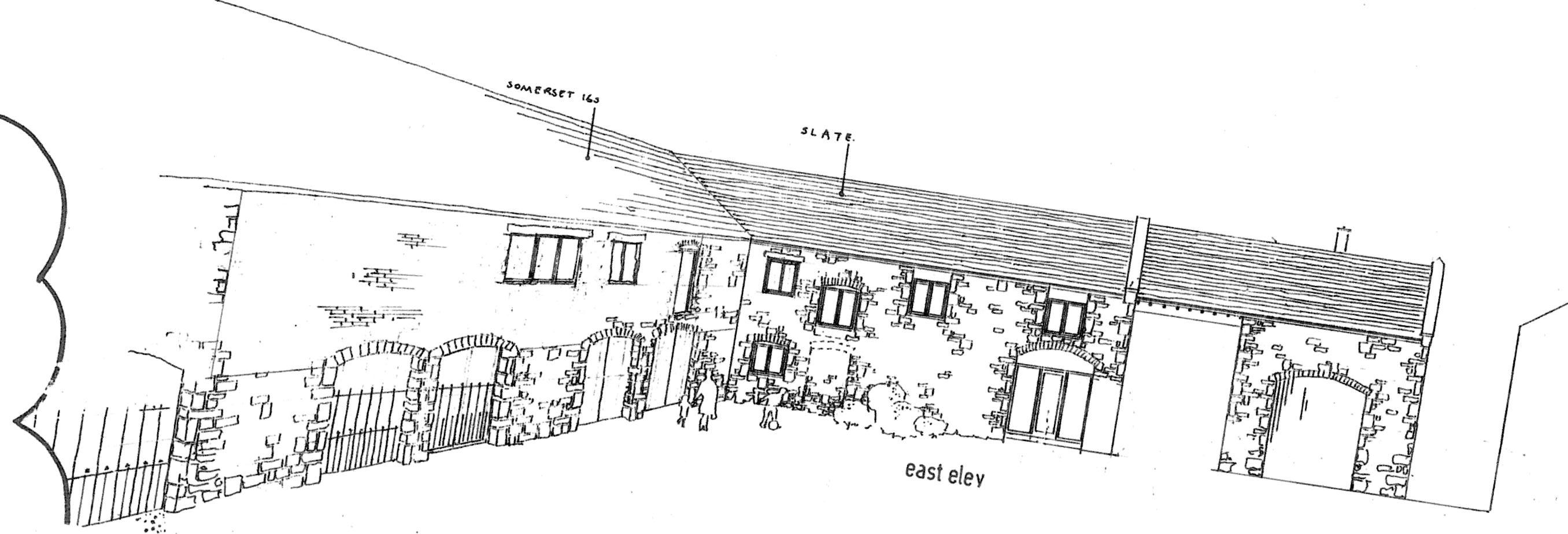 Merriott Village Website