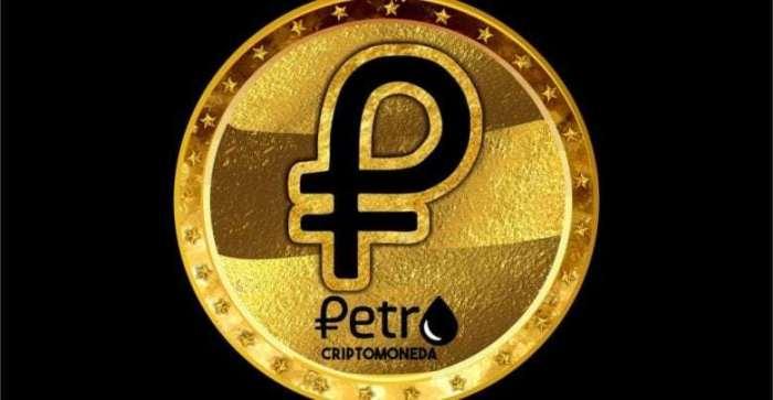 Permainan penghasilan bitcoin terbaik