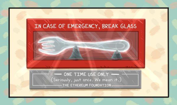 In Case of Emergency: Week in Review for July 3