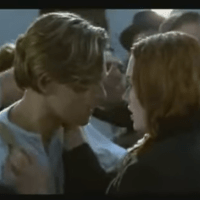 Leo DiCaprio #Titanic 2 to raise Global Warming Awareness