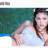 Top 50 Asian Pornstars (18+)