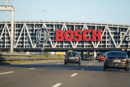 Thumbnail for Bosch: Bitcoin als Taschengeld für Geräte