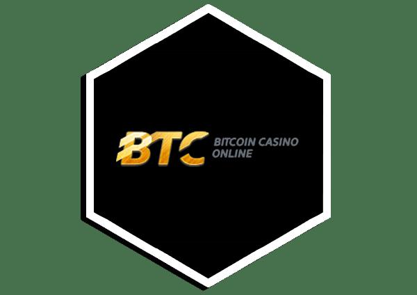 Casino new smyrna beach fl