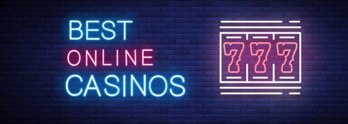 Most popular sports gambling sites