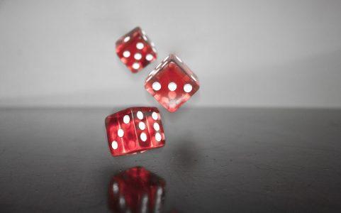 Spin bitcoin casino legit