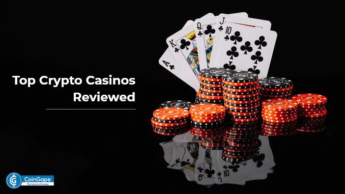 Casino 2 u