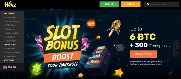 Free mobile casino games no deposit