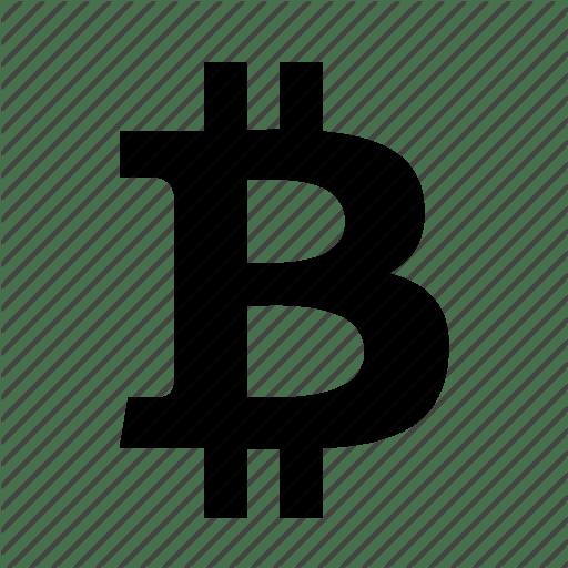 Bitstarz no deposit codes