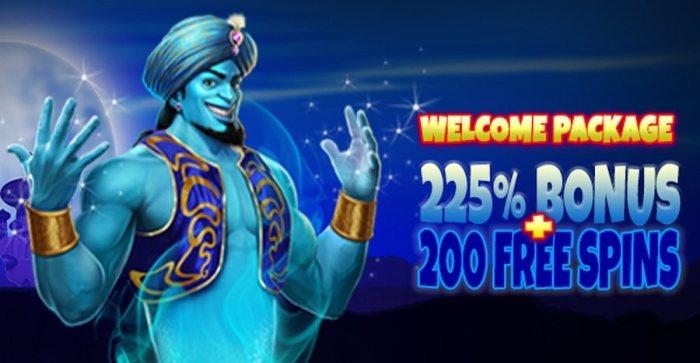 Jester casino promo code free no deposit