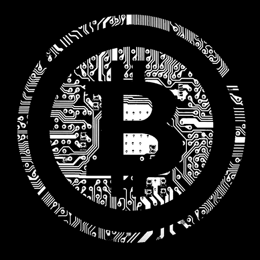 bitcoin-1813507_640