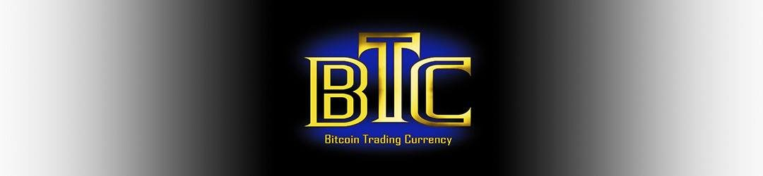 cropped-BTC-logo-na-stronę-3.jpg