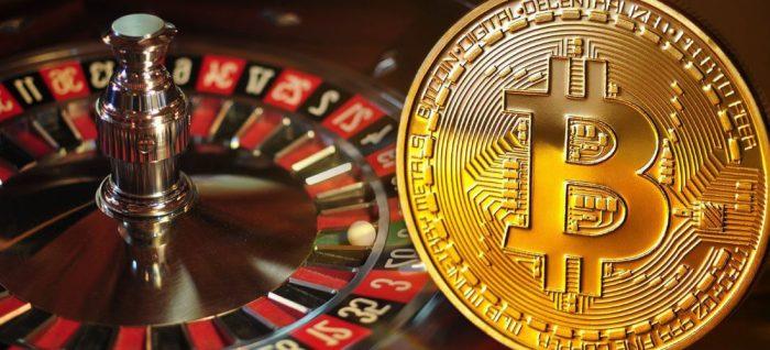 Darmowy zakład bitcoin w 2020 roku
