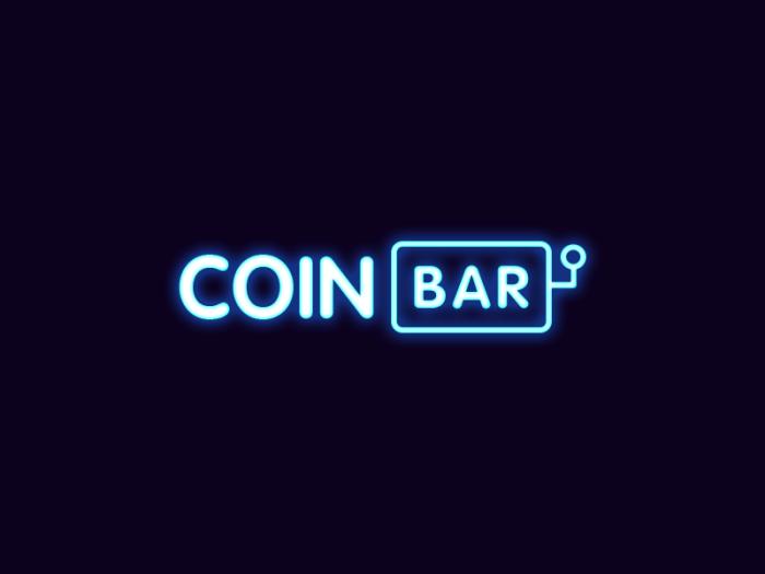 Najlepsza gra do zarabiania bitcoinów
