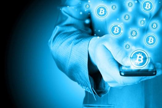 En iyi bitcoin yuvası 1 def saf 2020