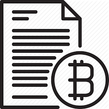 Bitcoin expert statement