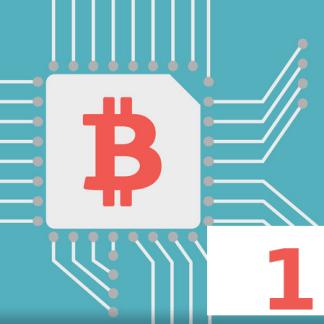 Bitcoin Transaction analyser