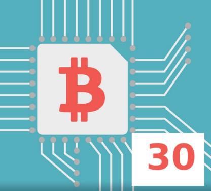 Bitcoin mixer tracing