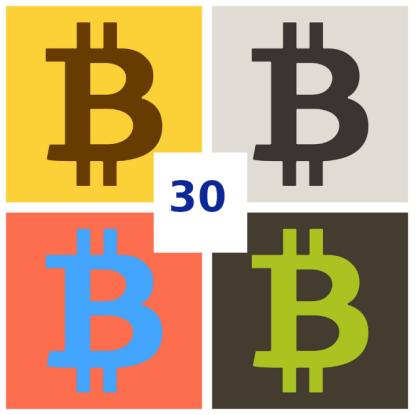 Bitcoin tracing tools