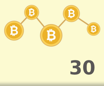 Bitcoin search address path