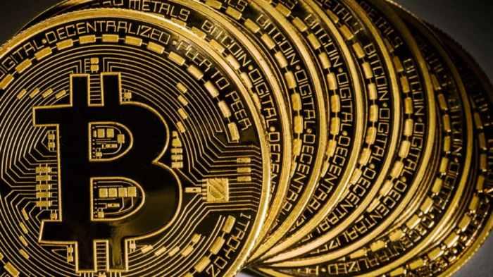 Mobil bitcoin casino online uygulaması