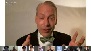 The Bitcoin Revolution with Jeffrey Tucker