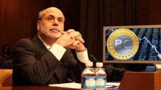 Bill Still on Bernanke's Bitcoin Surprise