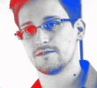 Why Edward Snowden should be using bitcoins