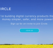 Circle launches with $9m from Jim Breyer, Accel and General Catalyst in biggest ever bitcoin funding