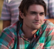5 Actors Who Could Play Ross Ulbricht in the Silk Road Movie