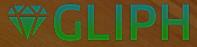 gliphlogo