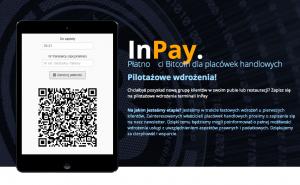 Polish Web Design Company Pays Salaries in Bitcoin