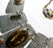 Online Jewellery Merchant Forges Links with Bitcoin Community