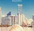 North American Bitcoin Conference to Hit Miami on 25th January