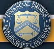 FinCEN Issues Money Service Business Clarification