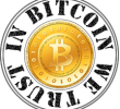 In Bitcoin We Trust Introduces Bank Wire Transfers