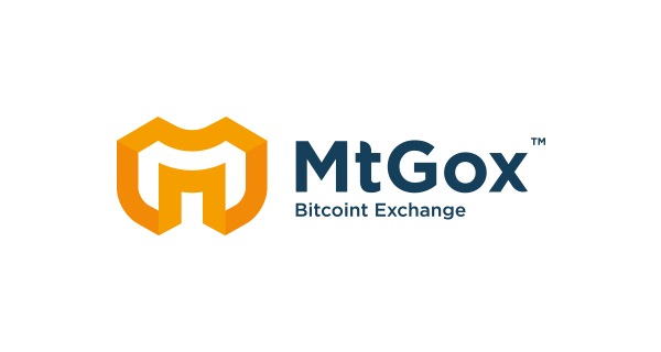 Mt.Gox Down but not Dead – UPDATE