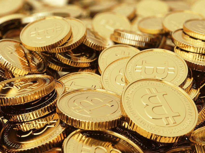 Mt. Gox May Have Been A Ponzi Scheme (But Bitcoin Isn't)