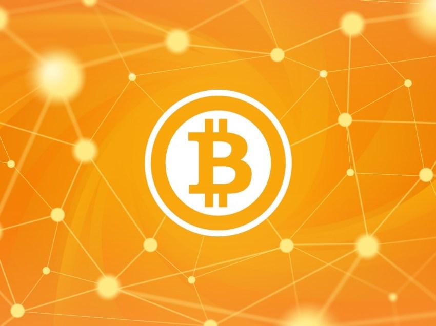 Multisig: The Future of Bitcoin