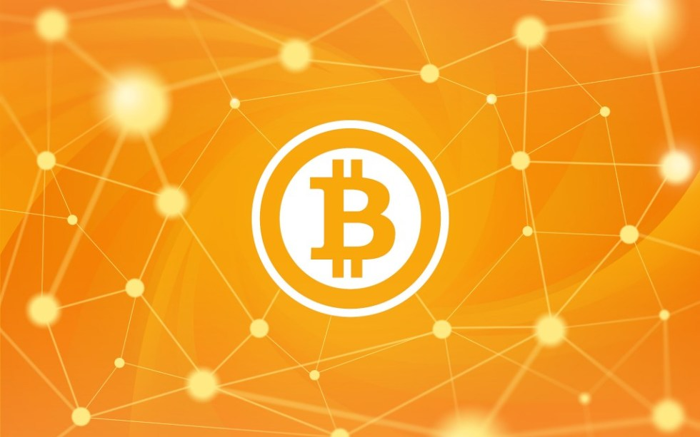 Bitcoin Networked