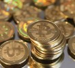 Why Do Economists Hate Bitcoin?