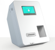 London's First Bitcoin ATM Launches in Trendy Shoreditch Bar