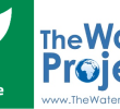 """BitPay Pledges 1 BTC Match to BitGive's """"The Water Project"""" Campaign"""