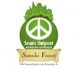 Citations Against Sean's Outpost Dismissed But the Struggle Continues